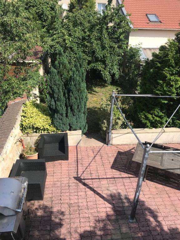 acheter maison 6 pièces 140 m² tomblaine photo 7