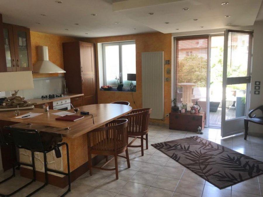 acheter maison 6 pièces 140 m² tomblaine photo 3