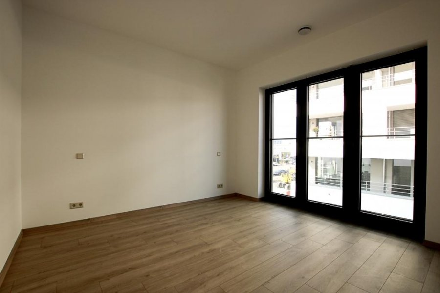 apartment for rent 2 bedrooms 92 m² bertrange photo 7