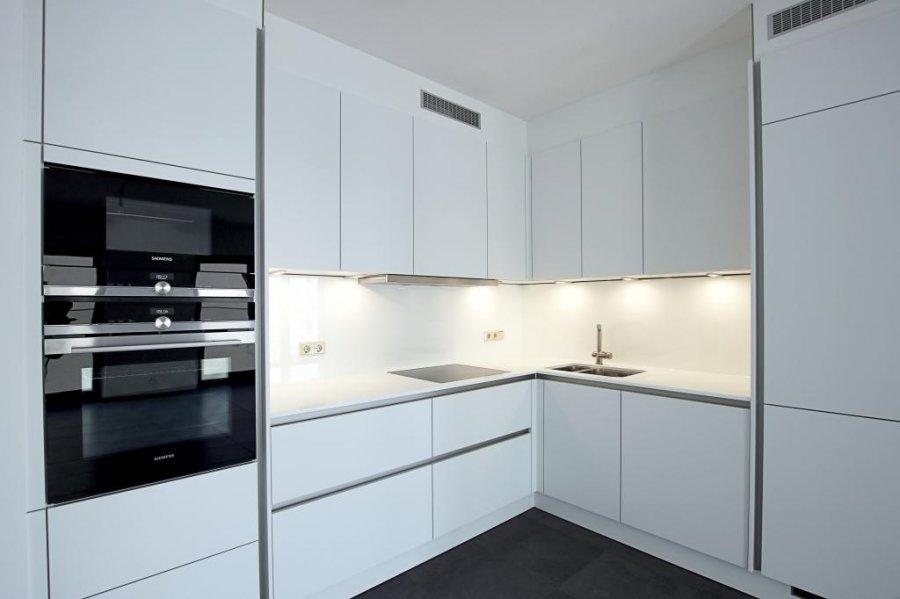 apartment for rent 2 bedrooms 92 m² bertrange photo 3