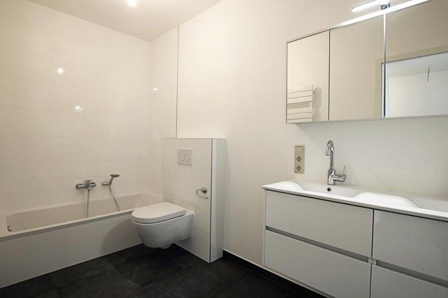 apartment for rent 2 bedrooms 92 m² bertrange photo 6