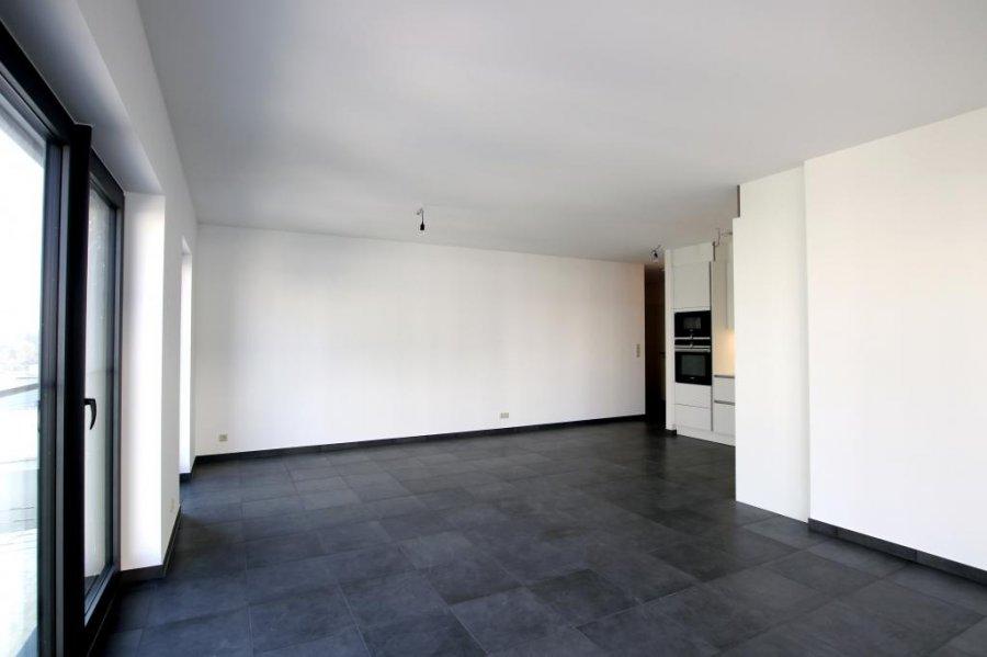 apartment for rent 2 bedrooms 92 m² bertrange photo 4