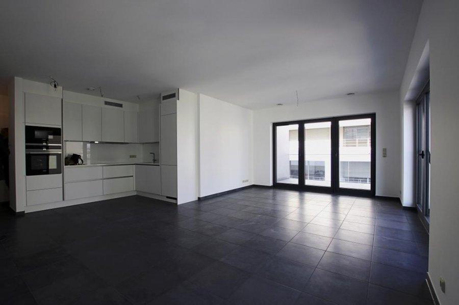 apartment for rent 2 bedrooms 92 m² bertrange photo 2