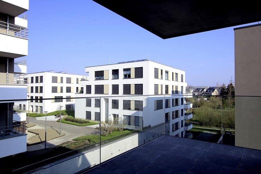 apartment for rent 2 bedrooms 92 m² bertrange photo 1
