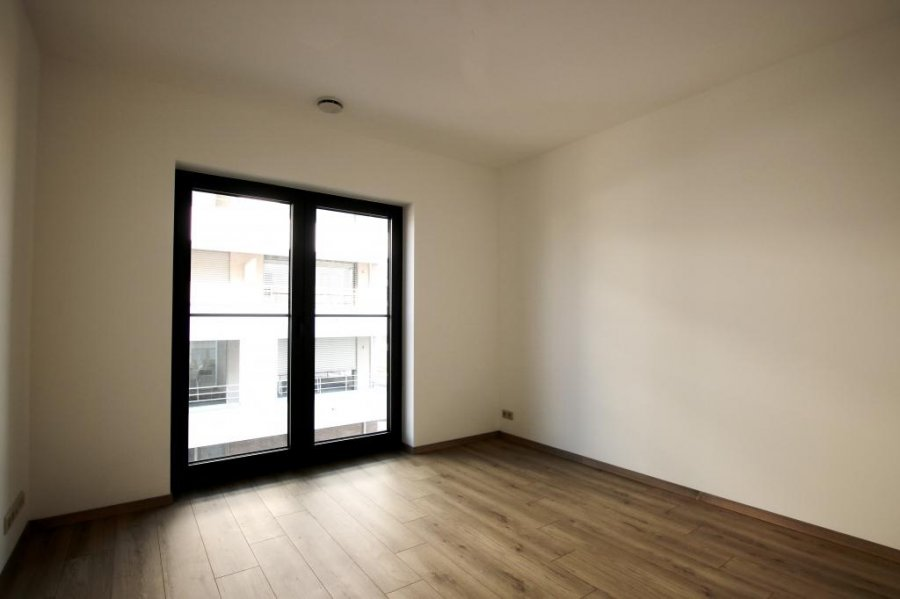 apartment for rent 2 bedrooms 92 m² bertrange photo 5