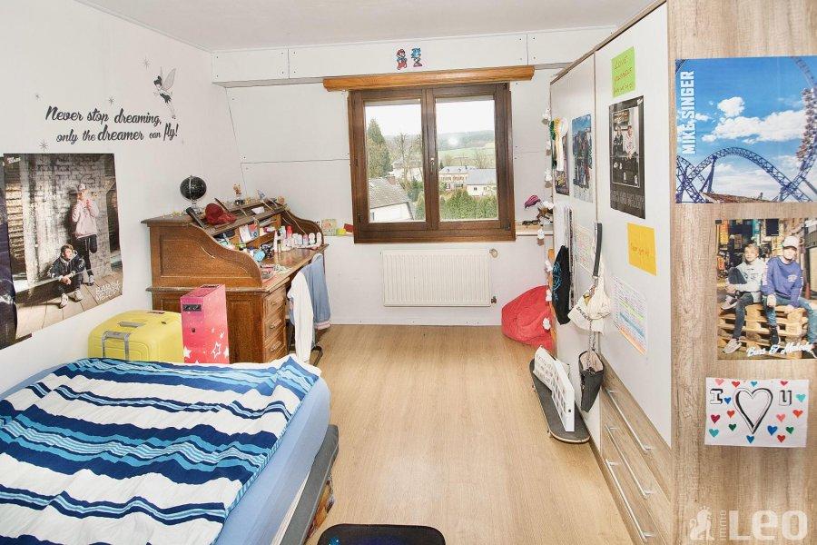 acheter maison jumelée 4 chambres 130 m² bofferdange photo 6