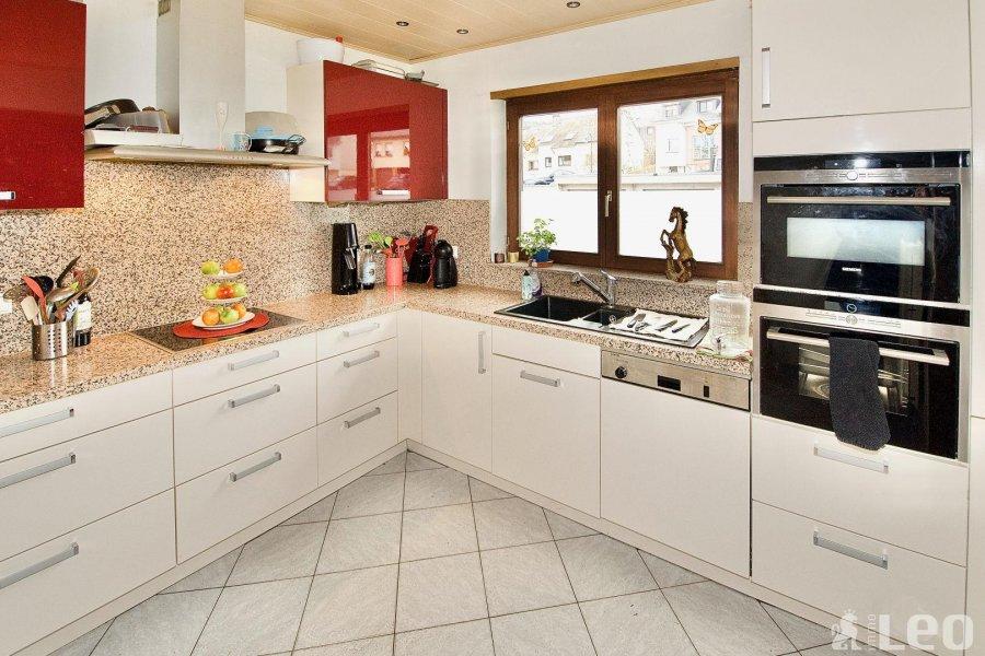 acheter maison jumelée 4 chambres 130 m² bofferdange photo 4