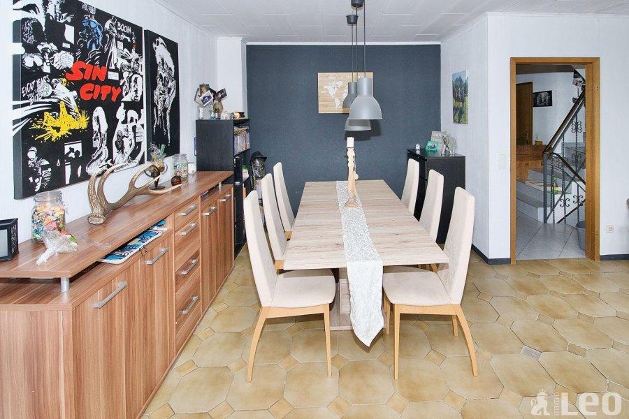 acheter maison jumelée 4 chambres 130 m² bofferdange photo 3