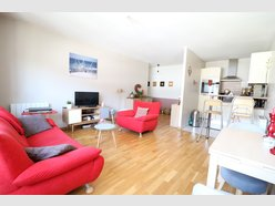 Appartement à vendre F2 à Thionville-Centre Ville - Réf. 5841637