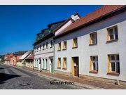 Maison à vendre 4 Pièces à Duisburg - Réf. 6832869