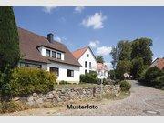 Haus zum Kauf 4 Zimmer in Duisburg - Ref. 6832869