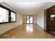 Maisonnette zur Miete 4 Zimmer in Howald - Ref. 6111973