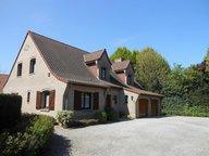 Villa à vendre F6 à Fleurbaix - Réf. 3097317