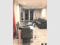 Appartement à vendre F5 à Mont-Saint-Martin - Réf. 6181605