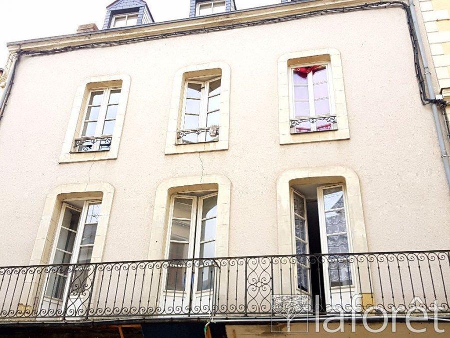 acheter appartement 3 pièces 64 m² laval photo 7