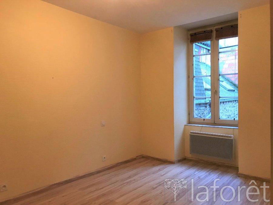 acheter appartement 3 pièces 64 m² laval photo 4