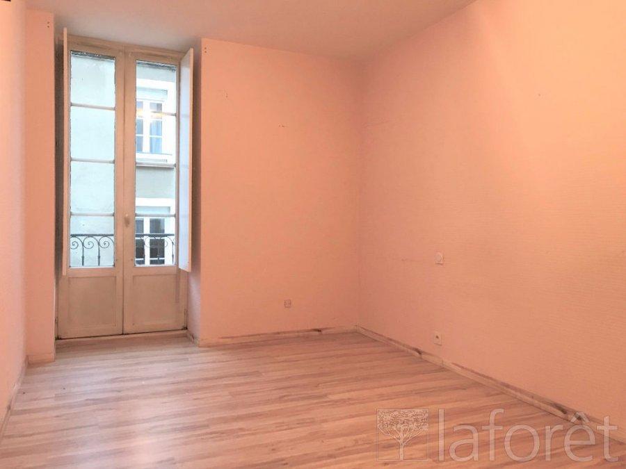 acheter appartement 3 pièces 64 m² laval photo 5