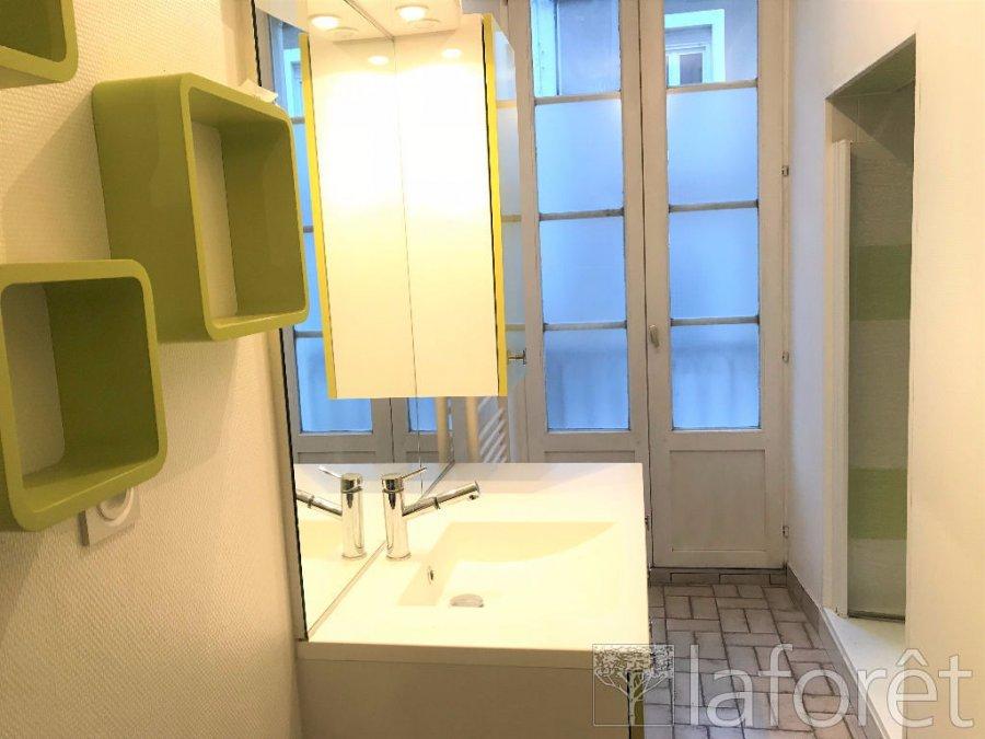 acheter appartement 3 pièces 64 m² laval photo 6