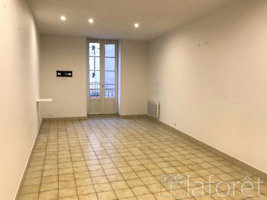 acheter appartement 3 pièces 64 m² laval photo 2