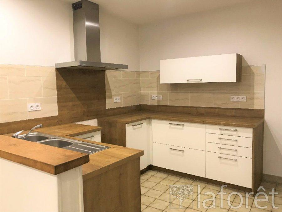 acheter appartement 3 pièces 64 m² laval photo 3