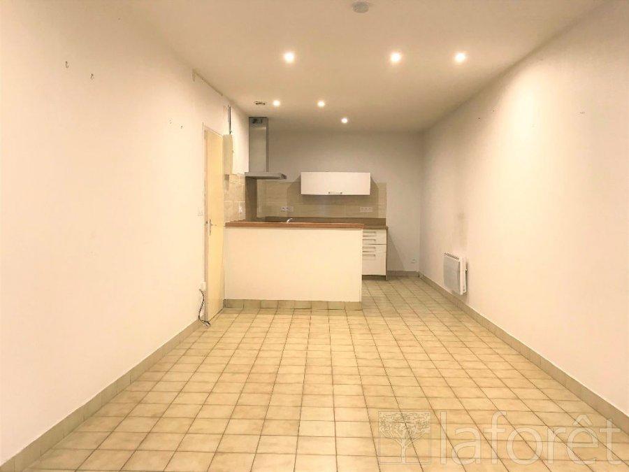 acheter appartement 3 pièces 64 m² laval photo 1