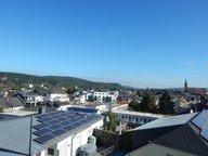 Penthouse zur Miete 3 Zimmer in Trier - Ref. 5010149