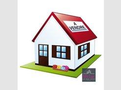 Maison à vendre 3 Chambres à Dudelange - Réf. 6660837