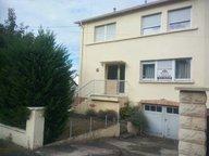Maison à vendre F5 à Creutzwald - Réf. 6071013