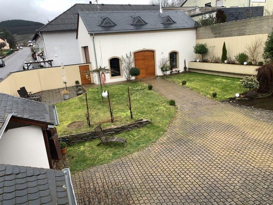 bauernhaus mieten 9 zimmer 270 m² konz foto 2