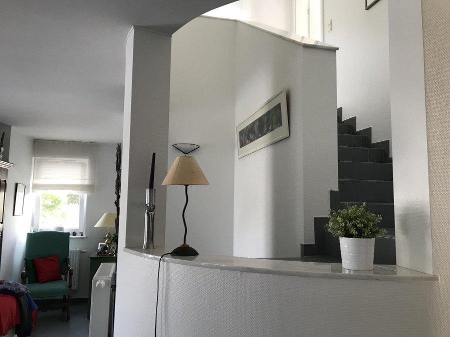 acheter appartement 4 chambres 156.05 m² bertrange photo 5