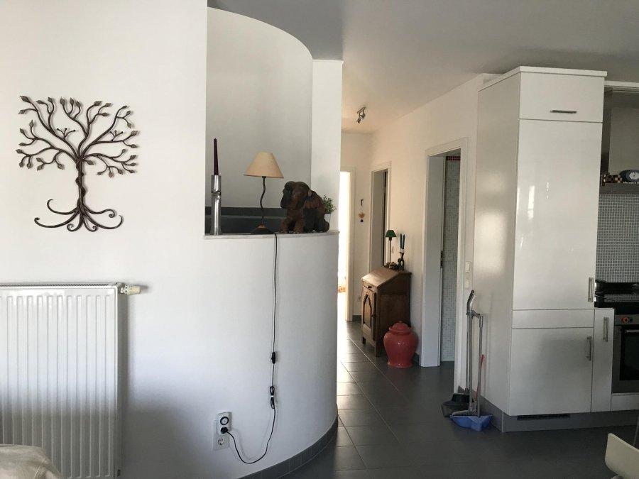 acheter appartement 4 chambres 156.05 m² bertrange photo 2