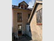 Haus zum Kauf 3 Zimmer in Ottange - Ref. 6345445