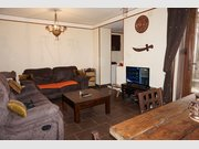 House for sale 3 bedrooms in Ottange - Ref. 6345445