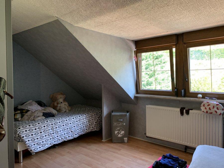 acheter maison 7 pièces 128 m² ottange photo 7
