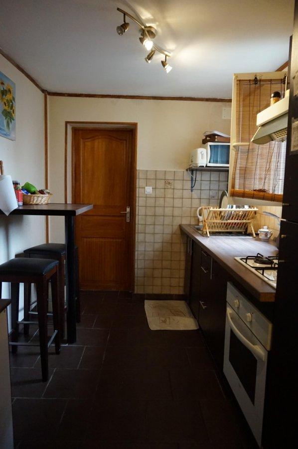 acheter maison 7 pièces 128 m² ottange photo 5