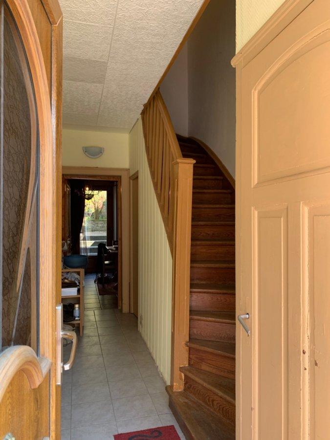 acheter maison 7 pièces 128 m² ottange photo 3
