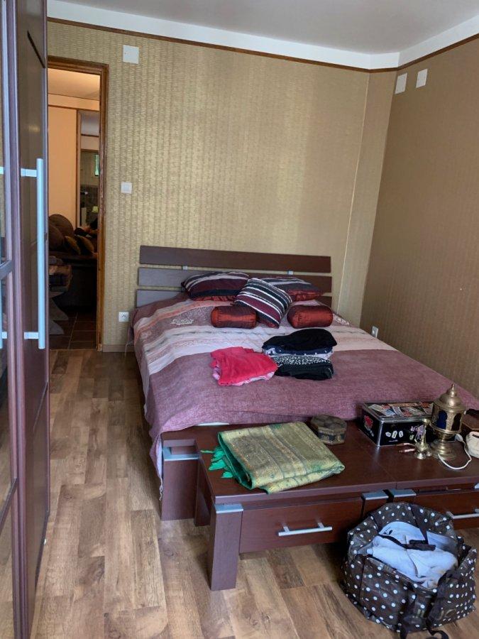 acheter maison 7 pièces 128 m² ottange photo 6
