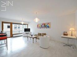 Appartement à louer 3 Chambres à Luxembourg-Bonnevoie - Réf. 6017765