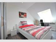 Bedroom for rent 1 bedroom in Differdange - Ref. 6742757