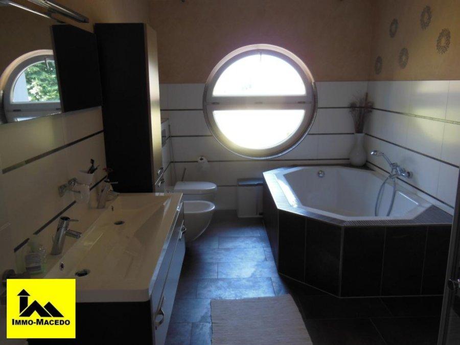 acheter maison individuelle 6 chambres 350 m² brouch (mersch) photo 7