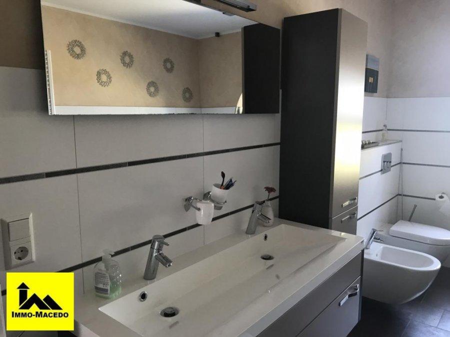 acheter maison individuelle 6 chambres 350 m² brouch (mersch) photo 5