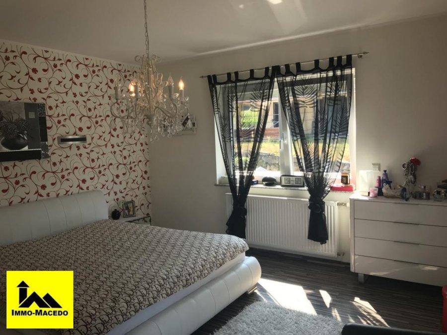 acheter maison individuelle 6 chambres 350 m² brouch (mersch) photo 6