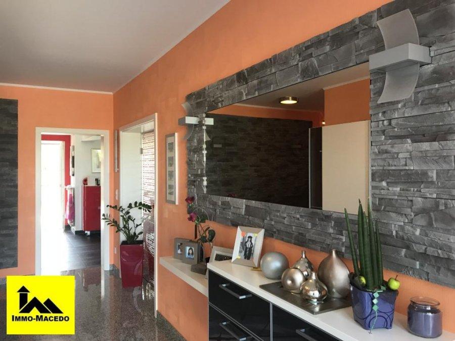acheter maison individuelle 6 chambres 350 m² brouch (mersch) photo 2