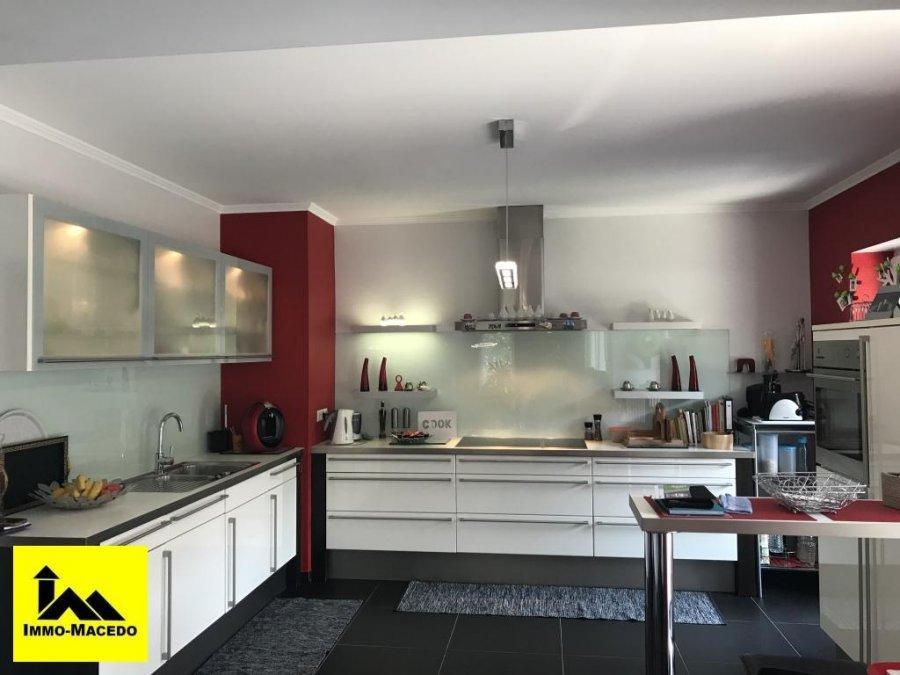 acheter maison individuelle 6 chambres 350 m² brouch (mersch) photo 3