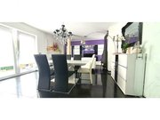 Apartment for sale 3 bedrooms in Greiveldange - Ref. 7140069