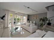 Haus zum Kauf 5 Zimmer in Luxembourg-Gasperich - Ref. 6357989