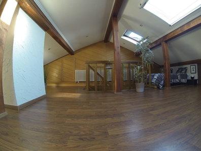 Maisonnette zum Kauf 3 Zimmer in Niederkorn - Ref. 6947813