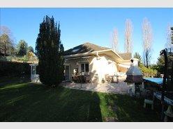 Maison à vendre F9 à Jussy - Réf. 4916197