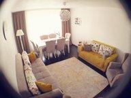 Appartement à vendre à Mulhouse - Réf. 5178341