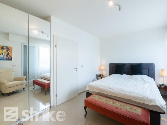 acheter penthouse 3 chambres 136 m² bridel photo 4
